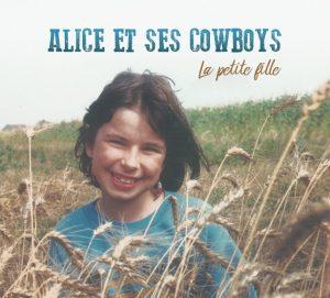 alice-cowboys