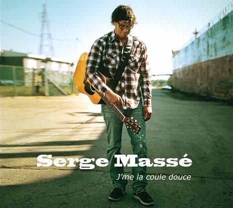 Serge Massu
