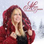 Album Noel - Manon Grenier