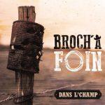 Brochà-Foin-Dans-LChamp