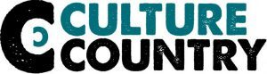 Logo Culture Country
