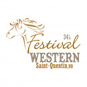Festival Western de Saint-Quentin