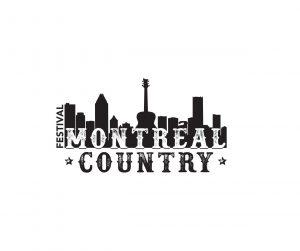 Festival Montréal Country