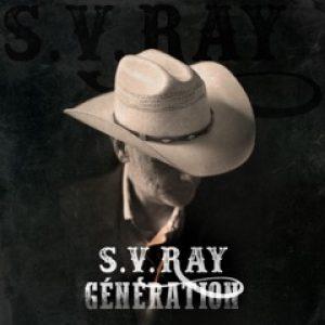 Génération - SV Ray