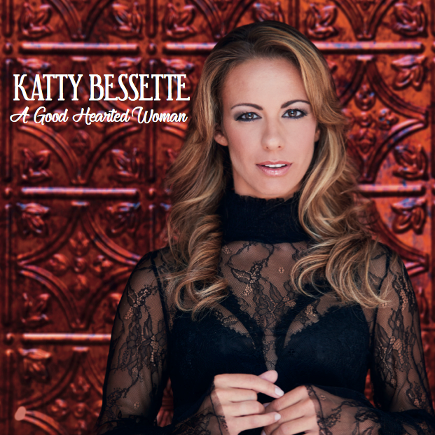 A Good Hearted Woman - Katty Bessette