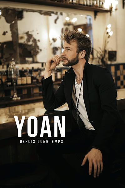 Karma  - Yoan